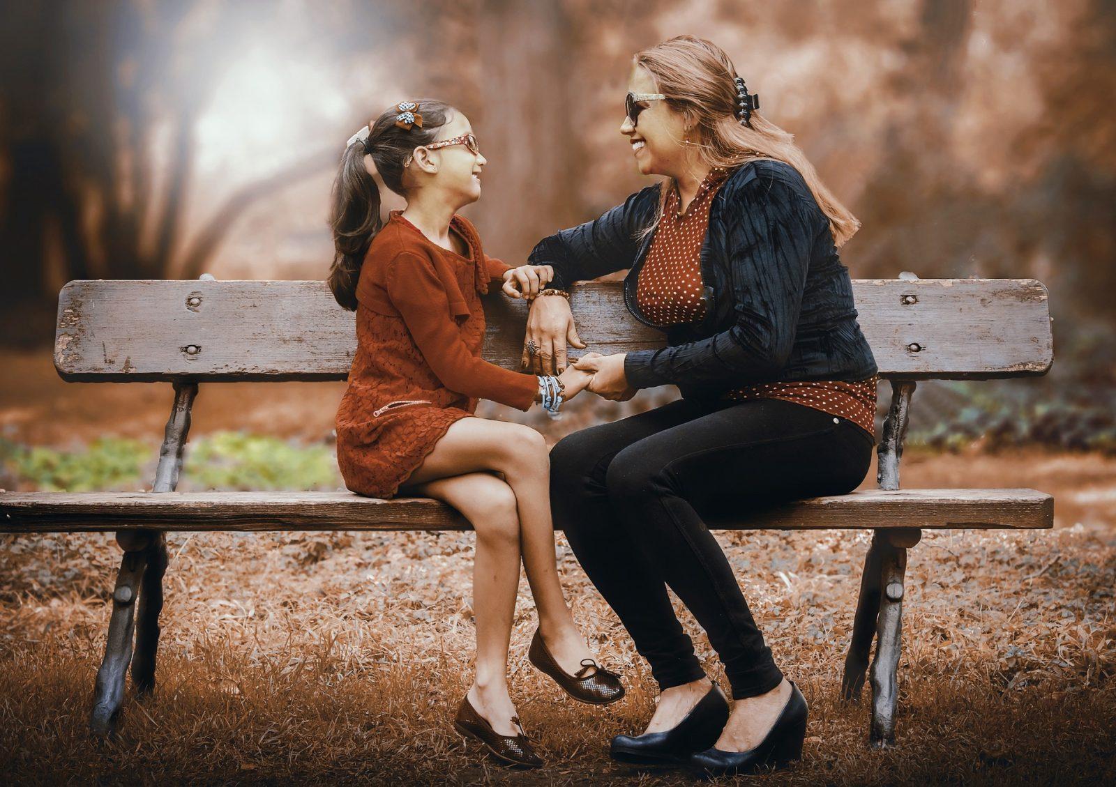 mae-filha-blog