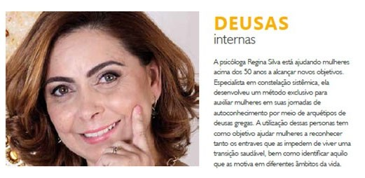 Revista Dimensão (Abril 19)