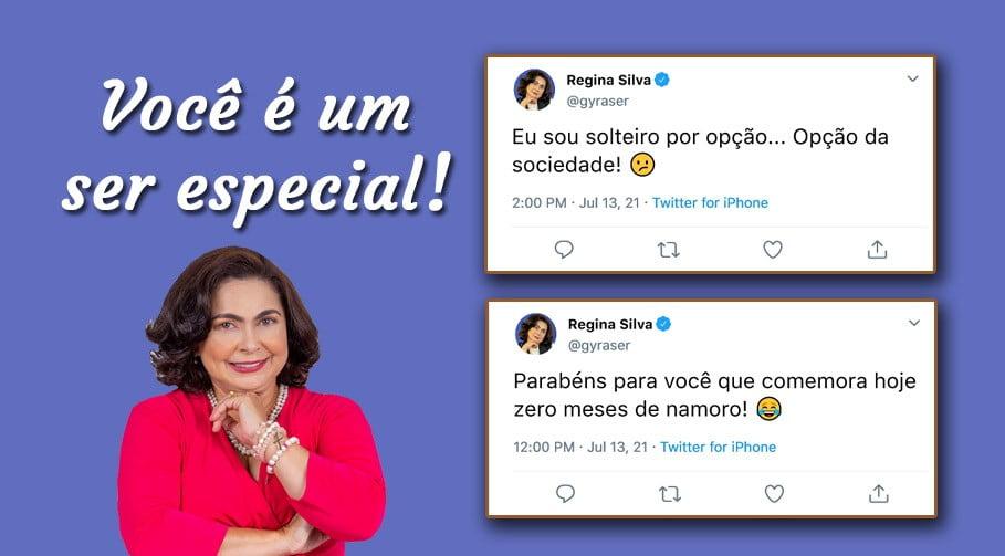 solteiros_post